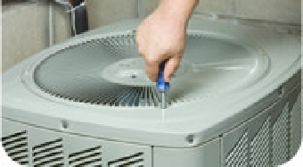 Air conditioning Maintenance and repairs Oxfordshire